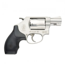 SMITH&WESSON M-637 Small Frame