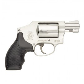 SMITH&WESSON M-642 Small Frame