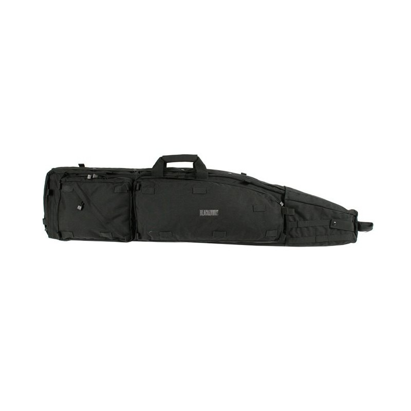 BLACKHAWK Drag Bag 20DB01BK