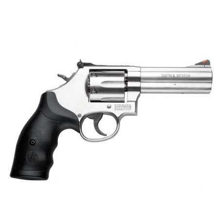 "SMITH&WESSON M-686 4"" Medium Frame"