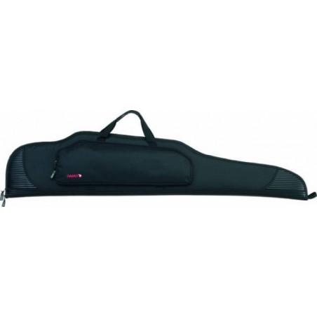 GAMO Luxe Negra 125cms