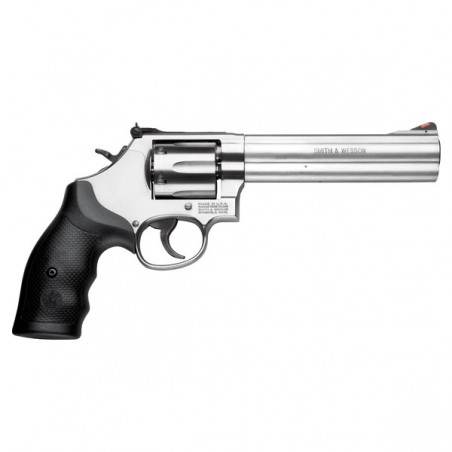 "SMITH&WESSON M-686 6"" Medium Frame"