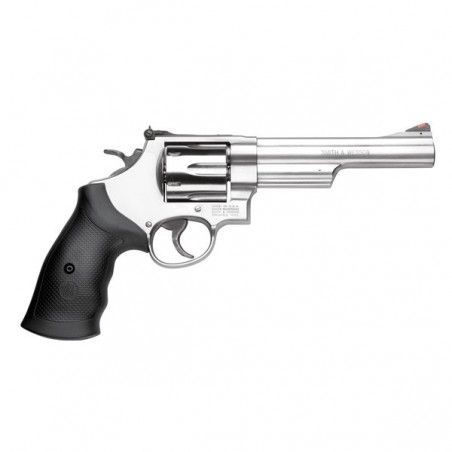 "SMITH&WESSON M-629 6"" Large Frame"