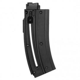 Cargador UMAREX HK416 22LR