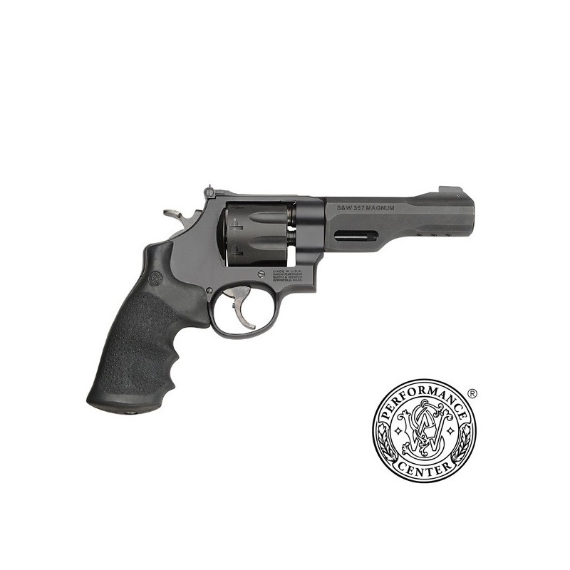 SMITH&WESSON M&P327 R8 Performance Center