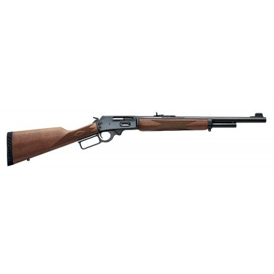 RIFLE DE PALANCA MARLIN 1895 G
