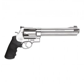 SMITH&WESSON 460XVR 8 3/8""