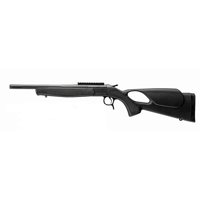 BERGARA BA13 TAKE DOWN Thumbhole
