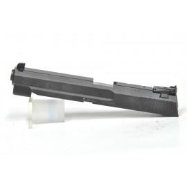 Kit Conversión H&K USP EXPERT Cal.40SW