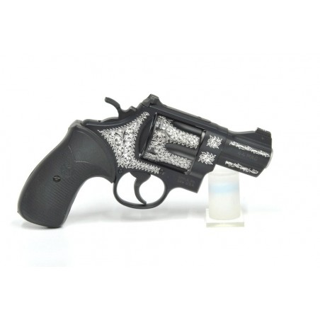 SMITH&WESSON 329 Night Guard Cal.44Mg
