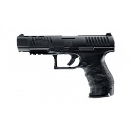 WALTHER PPQ-M2 5""