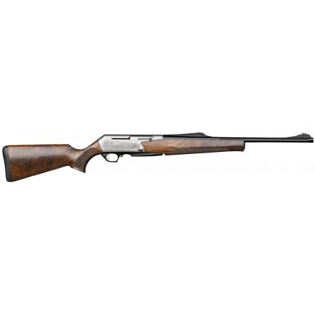 BROWNING MK3 ECLIPSE