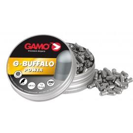 GAMO G-BUFFALO 200 4.5
