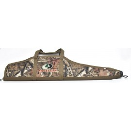 FUNDA MOSSY OAK MO-W2RC48-IN 122CM