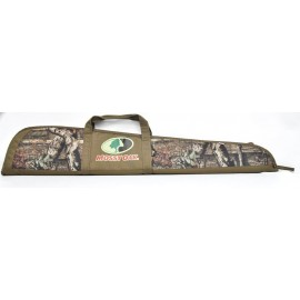 FUNDA MOSSY OAK MO-Y2RC48-IN 122CM