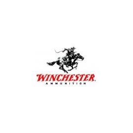 WINCHESTER CAL.300 WSM BALLISTIC SILVER SILVERTIP 150GR