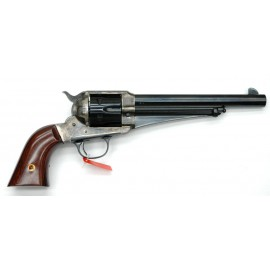 UBERTI 1875 SINGLE ACTION ARMY OUTLAW 44-40 ó 45LC