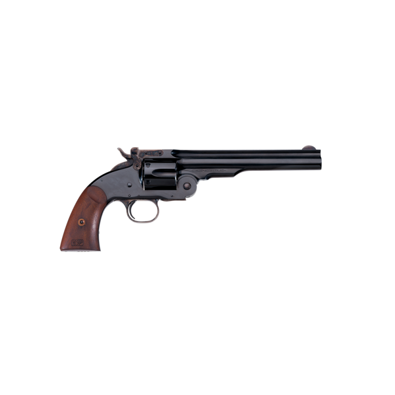 UBERTI Nº3 2ND MODEL TOP BREAK SCHOFIELD 45Colt