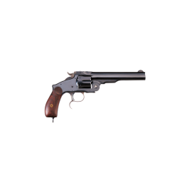 UBERTI No3 NEW MODEL RUSSIAN TOP BREAK  44Russian