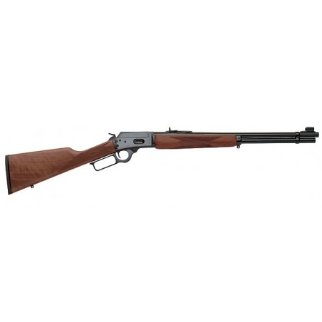 RIFLES de PALANCA MARLIN 1894