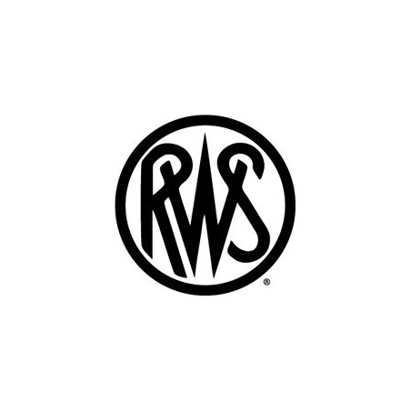 RWS 375H&H Mag UNI CLASSIC 301gr