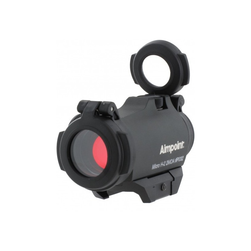 AIMPOINT H2
