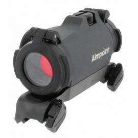 AIMPOINT MICRO H2 Montura Blaser