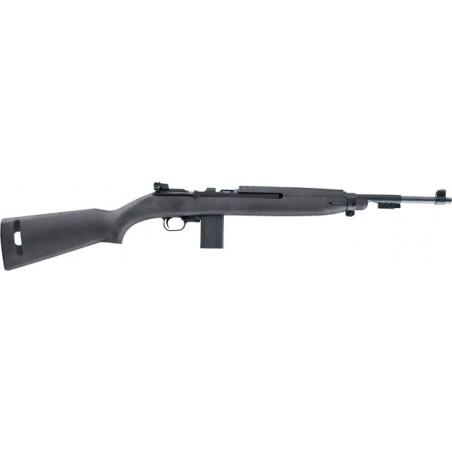 CHIAPPA M1-22 Polymer Stock