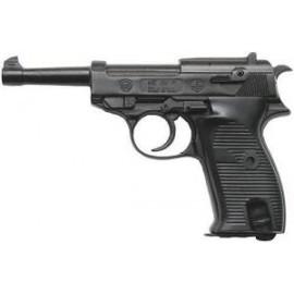 Pistola ME P38