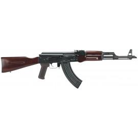 SDM AK47