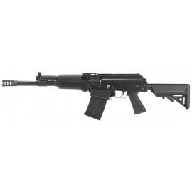 SDM AK12