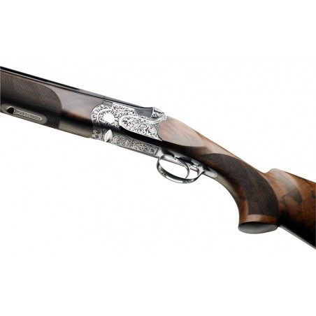 BERETTA DT11 SPORTING FLOREAL