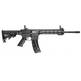 CARABINAS SMITH WESSON MP15 SPORT
