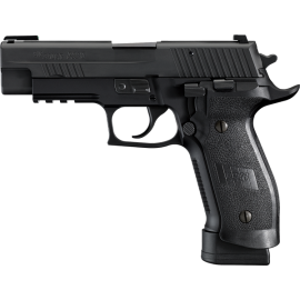 SIG SAUER P226 TACTICAL OPERATIONS 9Pb