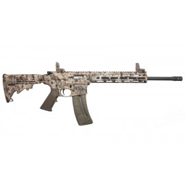 CARABINAS SMITH&WESSON MP15-22 SPORT KRYPTEK HIGHLANDER