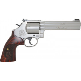 SMITH&WESSON 686 INTERNATIONAL