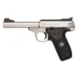 SMITH&WESSON 22 VICTORY