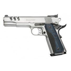 SMITH&WESSON 1911 PC
