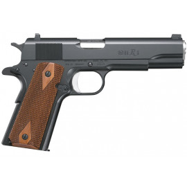 REMINGTON R1 Pavón