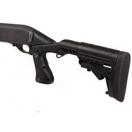 BLACKHAWK KNOXX NSR GENII K30100-C