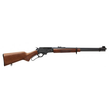 RIFLE DE PALANCA MARLIN 336W