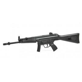 MKE T94S (MP5) Cal.9Pb
