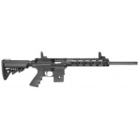 CARABINAS SMITH WESSON MP15 SPORT PC