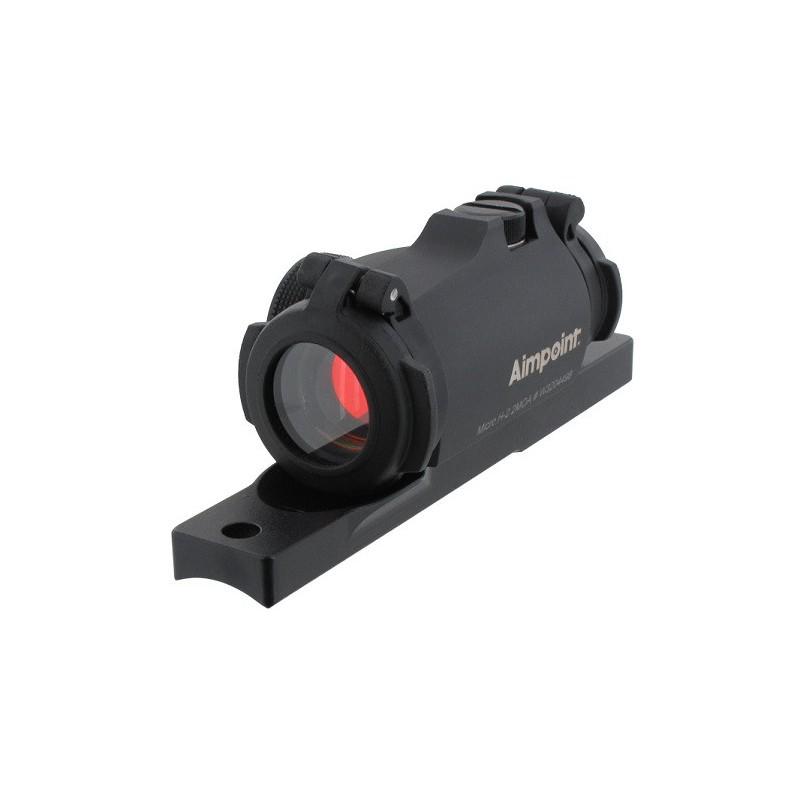 AIMPOINT MICRO H2 Montura Para Rifle Semiauto