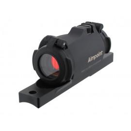 AIMPOINT MICRO H2 Montura Escopetas Semiauto