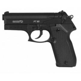 Pistolas Aire Comprimido GAMO PT-80