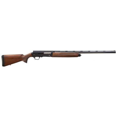 BROWNING A5 STANDARD