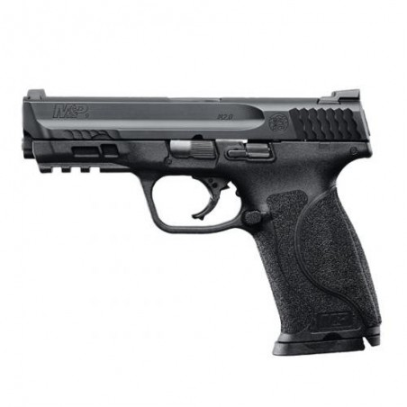 SMITH&WESSON M&P9 M2.0