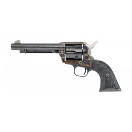 "COLT SINGLE ACTION ARMY 5 1/2"" 45Colt"