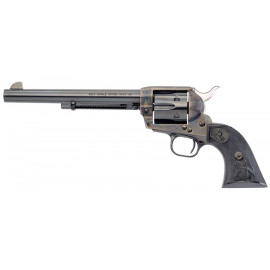 "COLT SINGLE ACTION ARMY 7 1/2"" 45Colt"